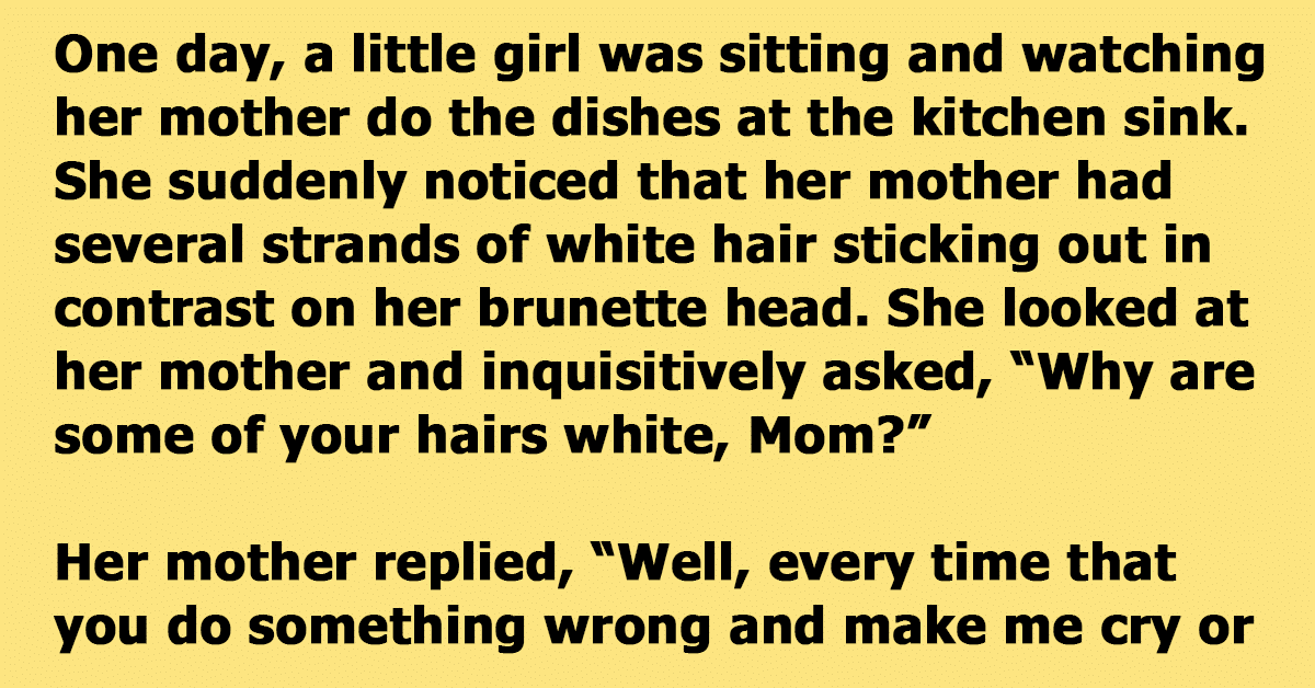 8 Hilarious Reasons One Should Never Underestimate Children